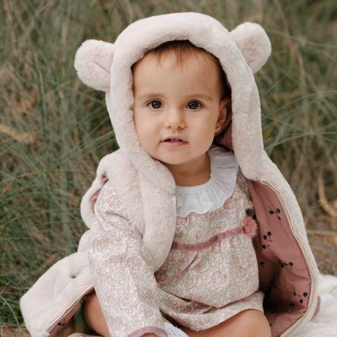 fotografia infantil alicante