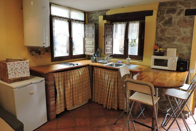 Encantador Trabajos De Diseño De La Cocina Nueva York Festooning ...