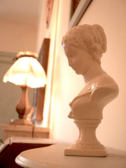 petite-statue