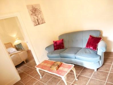 salon-avec-couch