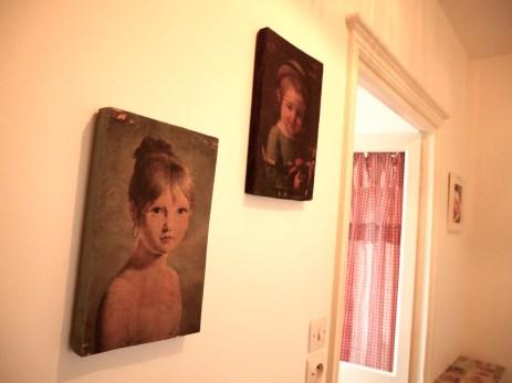 tableaux