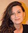 Annabelle Venara, Gestalt thérapeute à Lorient