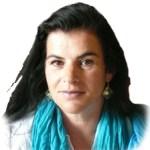 Karine Carnac, Gestalt thérapeute à Vannes