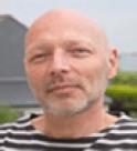 Eric Duval, Gestalt thérapeute à Lorient