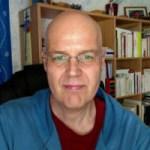 Olivier Gaille, Gestalt thérapeute à Morlaix et Carhaix