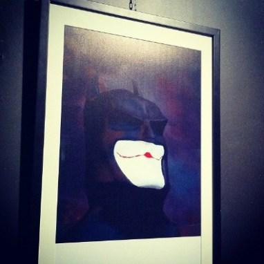 moof-batman-joker