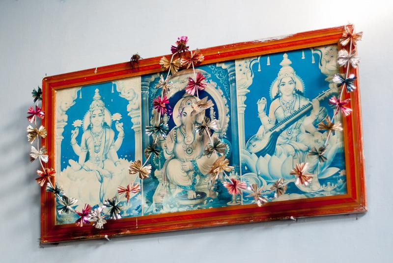 Inde-ganesh-rama-1