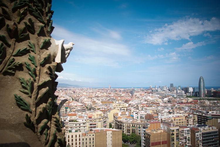 barcelone-sagrada-familia-2