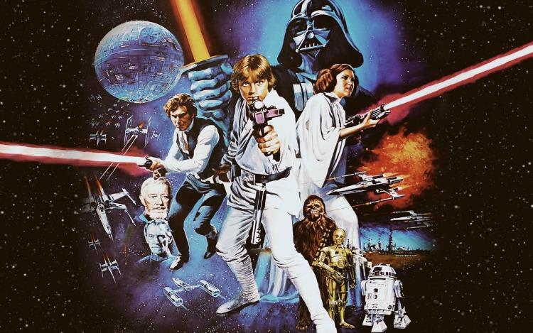 star-wars-affiche