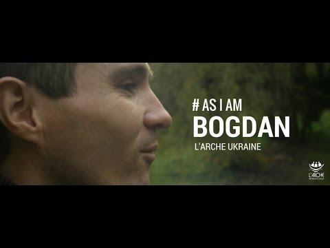 3. Wypuść ptaki (Bogdan, Ukraina)