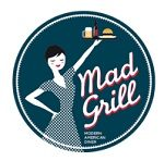 Mad Grill