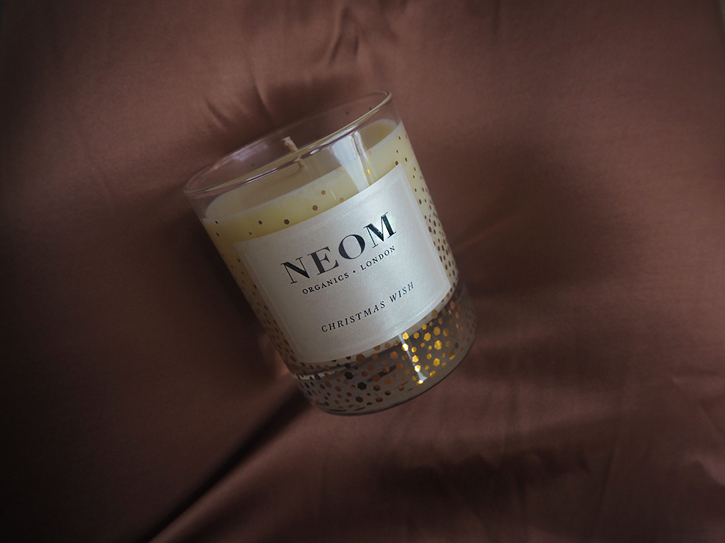 candles-neom-3