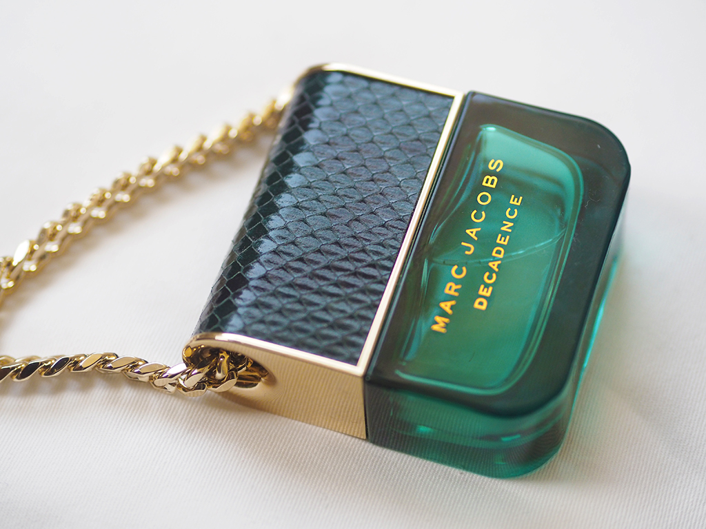 my-favourite-perfumes-marc-jacobs-2