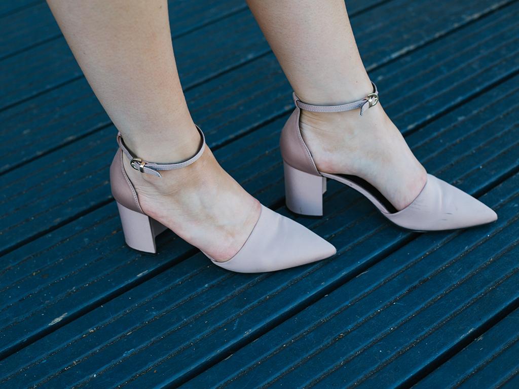 hm-court-shoes