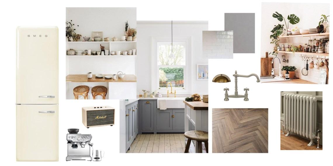kitchen renovation plans, kitchen makeover, moodboards, interiors, interior styling, interior design, rustic interiors, shaker style kitchen