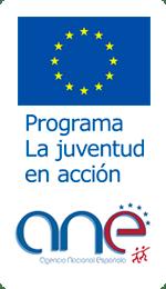 Programa La Juventud en acción