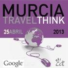 V Jornadas 'Murcia ThinkTravel