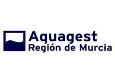 Logo Aquagest