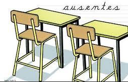 Absentismo escolar