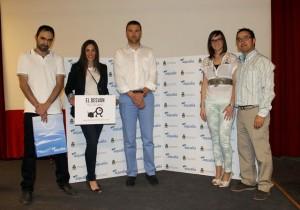 Concurso Instagram Fiestas de Caravaca