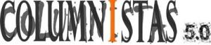 II Edición 'Columnistas 5.0'