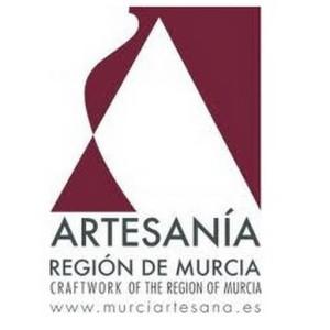 Artesanía Región de Murcia