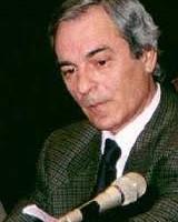 Foto archivo :::Salvador García Jimenez:::