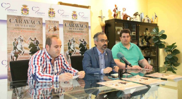 PresentacionFestejoRejonesCaravaca01