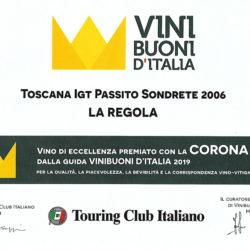 corona-vini-buoni-italia-sondrete-2006