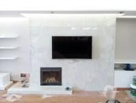 Redecoration of Fireplace Covering - Lisbon LareiARTE ...