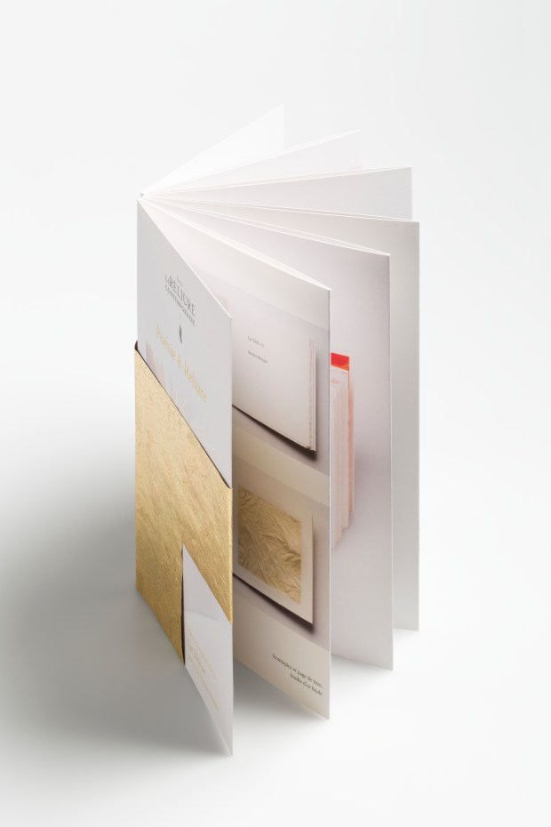 LA_TETE_OR_CATALOGUE_15