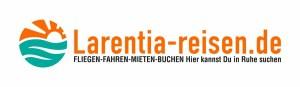 logo_larentia_neu