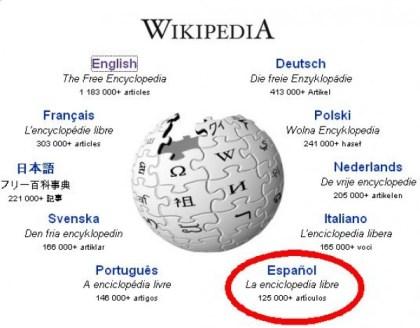 wikipedia esk