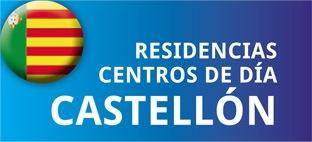 residencias y centros de día en castellón
