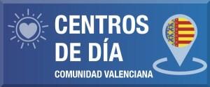 Lares Comunidad Valenciana - Centros de Día Comunidad Valenciana