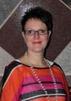 Patsy Ouellette