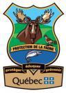 Protection de la faune Québec