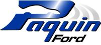 Paquin Ford