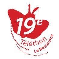 Ressources 19e Téléthon