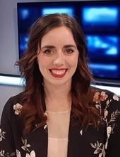 Emily Blais