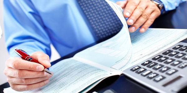 Revisore legale e normativa antiriciclaggio