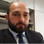 Roberto Ercoli