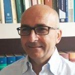 Luigi Pellecchia