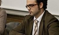 avatar for Filippo Dott. Lo Piccolo