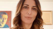 avatar for Monica Peta