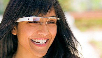Caisse d'Epargne : Les Google Glass pour gérer son coffre-fort numérique,