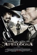 LAMBScores: Appaloosa and Blindness
