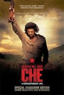 LAMBScores: Che: The Argentine and Che: The Guerrilla