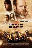 LAMBScores: Death Race