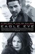 LAMBScores: Eagle Eye and Choke